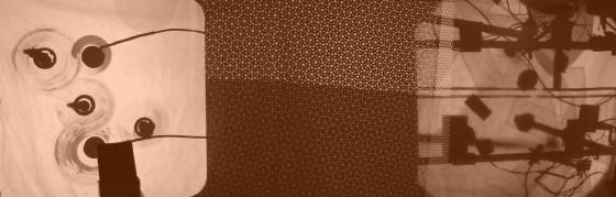 monochrome_1_print